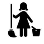 House Cleaning Services in Maryland