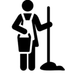 Housekeeping Services Near Me